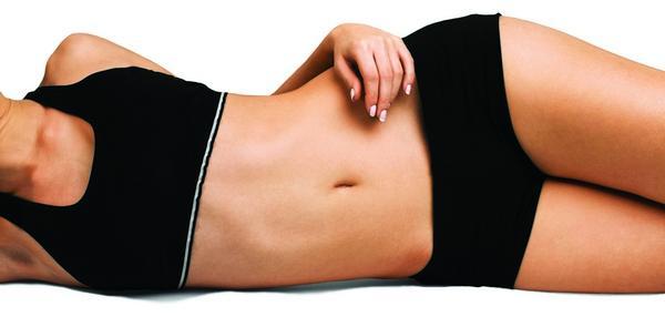 a legkorszerűbb fogyás la zsírégető